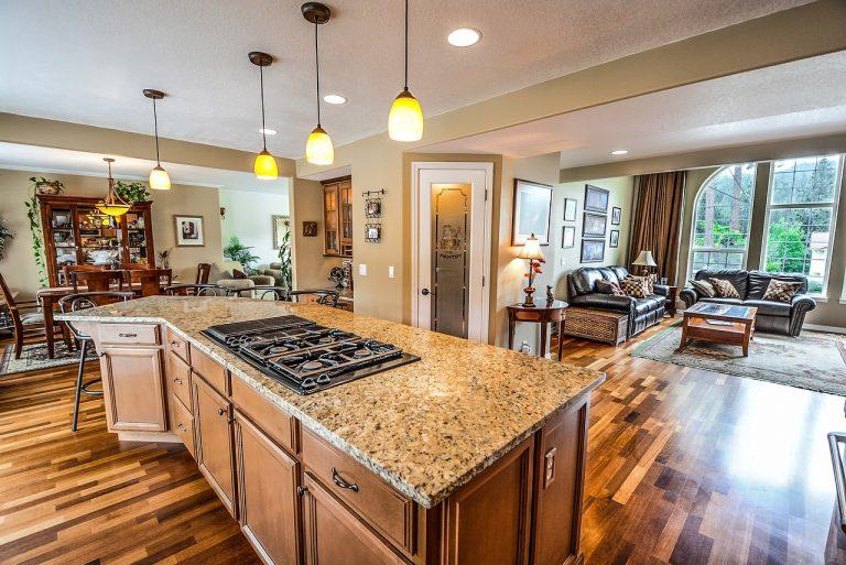 home, interiors, kitchen-2486092.jpg